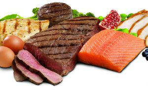 Protein-foods-770x472