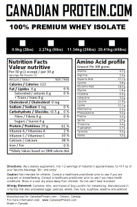 100-premium-whey-protein-isolate-5lbs