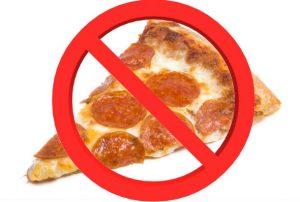 bad-pizza
