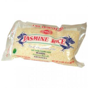 10019838-dynasty-jasmine-rice-xl