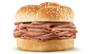 Arbys-Thanks-Veterans-With-Free-Roast-Beef-Sandwich-on-Veterans-Day