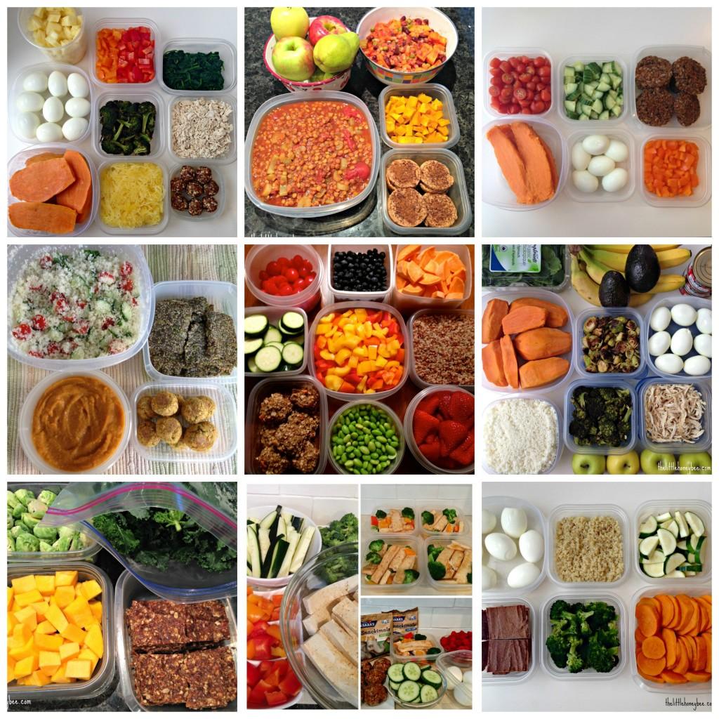 Food Prep Collage 1024x1024