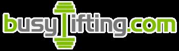 Busylifting.com
