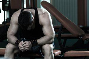depressed-bodybuilder-tired