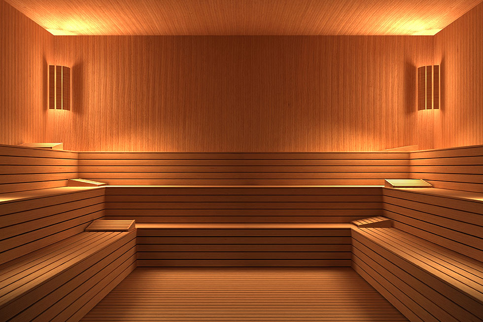 tyrol sauna arlberg st anton 3