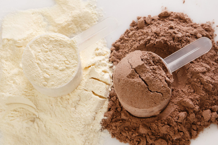 Isolate Protein Powder Reviews